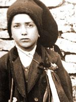bł. Franciszek Marto