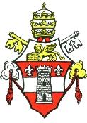 herb Jana XXIII