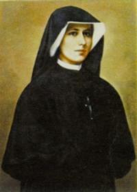 św. s. Faustyna Kowalska