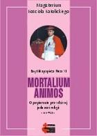 Encyklika Mortalium Animos