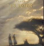 Fatima 13. dzień DVD