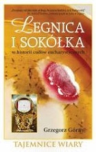 Legnica i Sokółka