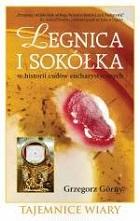 Legnica i Sok�ka