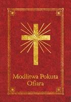Wspólnota Miłosierdzia Bożego i Niepokalanej w Mikołowie