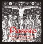 Passio (CD)