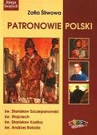 Patronowie Polski