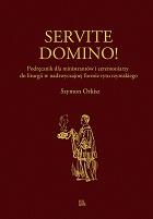 Servite Domino