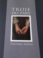 abp Fulton Sheen - Troje do pary -