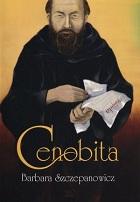 Cenobita
