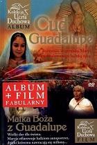 Cud Guadalupe. Książka + film