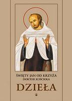 Dzieła św. Jana od Krzyża