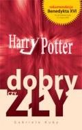 Potter dobry czy zły