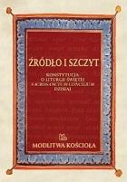 Konstytucja o liturgii