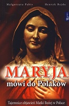 Maryja m�wi do Polak�w