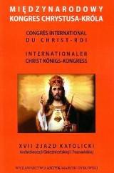 Międzynarodowy Kongres Chrystusa Króla
