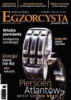 Miesięcznik Egzorcysta