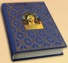 Rok Boży w liturgii i tradycji Kościoła