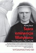 Siostra Pascalina i Papież Pius XII