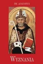 Wyznania św. Augustyn z Hippony