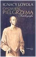 Autobiogafia św. Ignacego z Loyoli