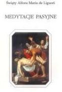 Medytacje Pasyjne