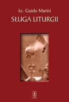 Ks. Guido Marini - Sługa liturgii