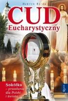 Cud Eucharystyczny w Sokółce - książka