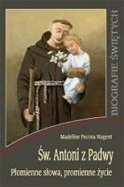 Św. Antoni z Padwy