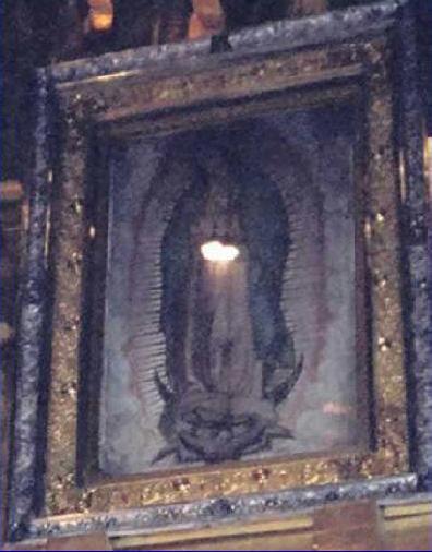 https://sanctus.pl/foto/NMP/Guadalupe/MB_Guadalupe_light2.JPG